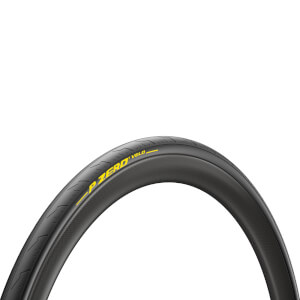 Pirelli P Zero Velo Tubular Folding Road Tire