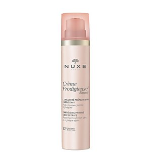 NUXE Creme Prodigieuse Boost-Energising Priming Concentrate serum do twarzy