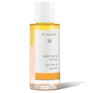 Dr. Hauschka Eye Make Up Remover