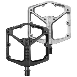 Crank Brothers Stamp 2 Flat Pedals