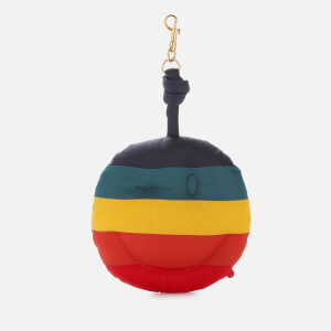 Anya Hindmarch Women's Giant Chubby Wink Charm - Multi