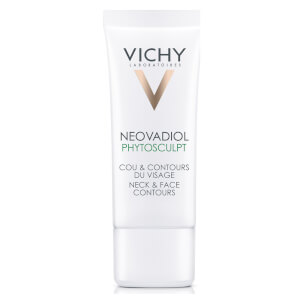 Vichy Neovadiol Phytosculpt Face and Neck Cream krem do twarzy i szyi 50 ml