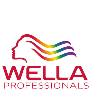 Wella Clutch Bag (Free Gift) - AU