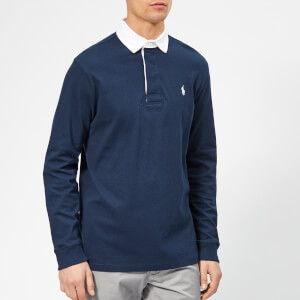 973a7184 Polo Ralph Lauren | Menswear | Shop Online at Coggles
