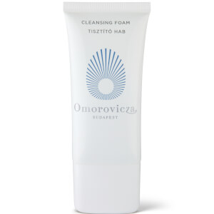 Omorovicza Cleansing Foam 30ml