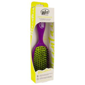 WetBrush Shine Enhancer - Purple: Image 5