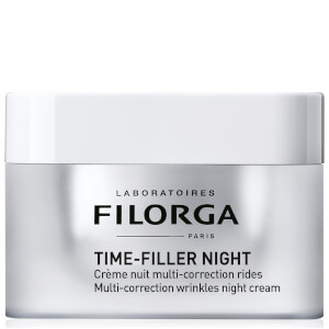 Filorga Time Filler Night Treatment 50ml