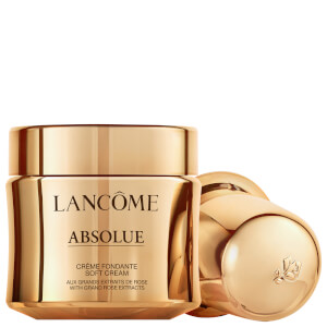 Lancôme Absolue Precious Cells Soft Cream Refill 60ml