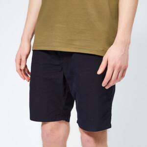 PS Paul Smith Men's Casual Shorts - Dark Navy