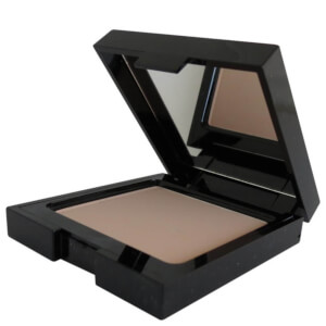 SLA Paris Precious Silk Compact Powder 10g (Various Shades)