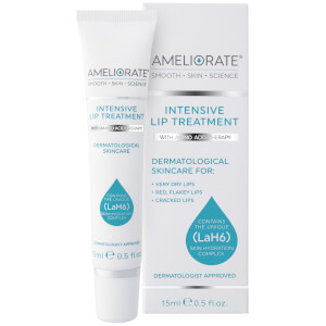 AMELIORATE Intensive Lip Treatment 15 ml