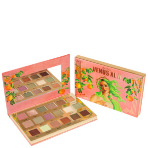 Lime Crime Eyeshadow Palette – Venus XL II