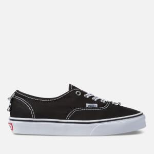 ca87f6c78d Vans | Women's Shoes | Shop Online at Coggles