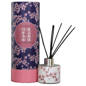 Candlelight 'Japan' Reed Diffuser - 150ml
