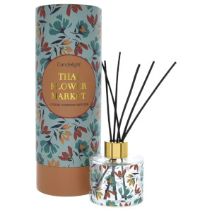 Candlelight 'Thailand' Reed Diffuser - 150ml
