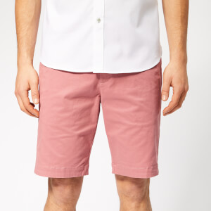 Ted Baker Men's Selshor Chino Shorts - Xmid Pink