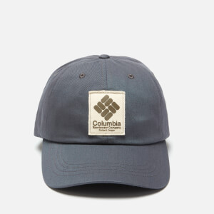 Columbia Men's Roc 2 Hat - India Ink
