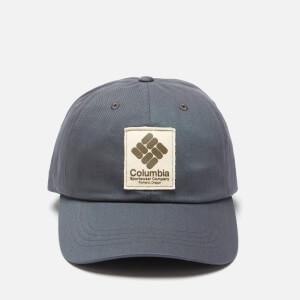 Columbia Men's Roc 2 Hat - India Ink