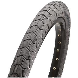 "Maxxis Ringworm BMX Tyre - 20"""" x 1.95"