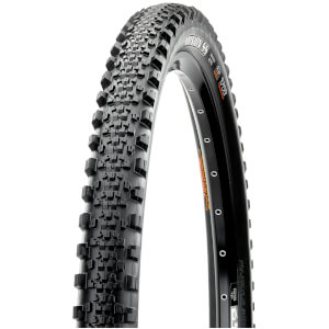 "Maxxis Minion SS 2PLY 3C Tyre - 27.5"""" x 2.50"""
