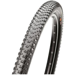 "Maxxis Ikon Folding SS eBike Tyre - 27.5"""" x 2.20"""