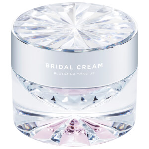 MISSHA Time Revolution Bridal Cream - Blooming Tone Up 50ml