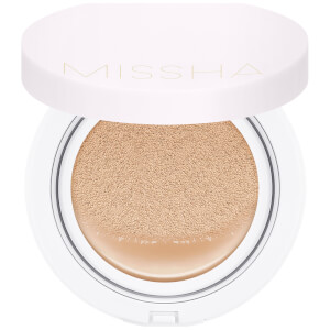 MISSHA Magic Cushion Cover Lasting SPF50+/PA+++ - No.23 15g