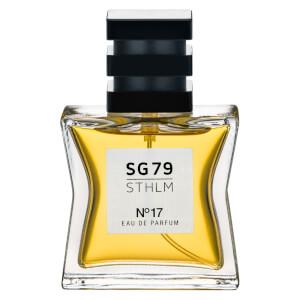 SG79 STHLM No. 17