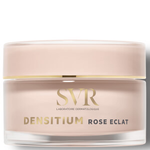 SVR Laboratoires Densitium Rose-Tinted Firming Cream 50ml
