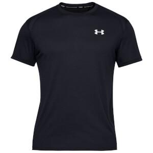 Under Armour Streaker 2.0 Running T-Shirt