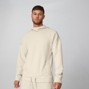 Form Pro Pullover Hoodie - Peach