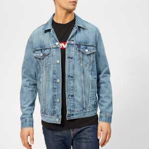 Levi's Men's Trucker Jacket - Killebrew