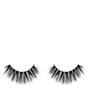 Morphe Premium Lashes - Soo Glamorous