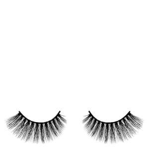 Morphe Premium Lashes - Eyecon