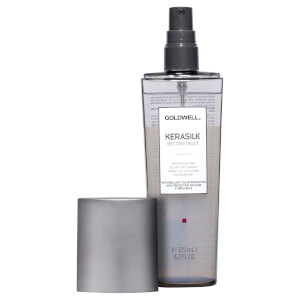 Goldwell Kerasilk Re-construct Regenerating Blow Dry Spray 125ml
