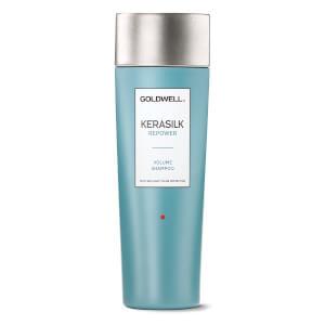 Goldwell Kerasilk Re-power Volume Shampoo 250ml