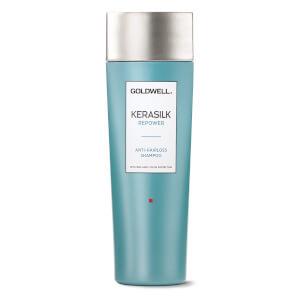 Goldwell Kerasilk Re-power Anti-Hair Loss Shampoo 250ml