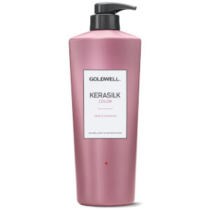 Goldwell Color Shampoo 1L