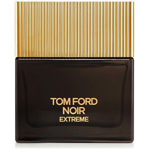 Tom Ford Noir Extreme Eau de Parfum (Various Sizes)