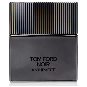 Tom Ford Noir Anthracite Eau de Parfum (Various Sizes)