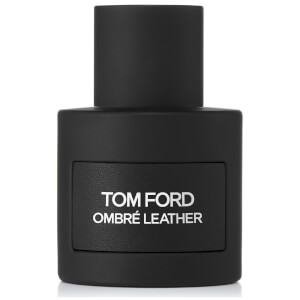 Tom Ford Signature Ombre Leather Eau de Toilette (Various Sizes)