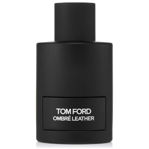 Tom Ford Signature Ombre Leather Eau de Toilette 100ml
