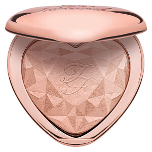 Too Faced Love Light Highlighter 9g (Various Shades)