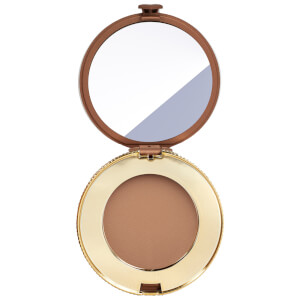 Too Faced Travel Size Chocolate Soleil Bronzer - Matte 2.8g