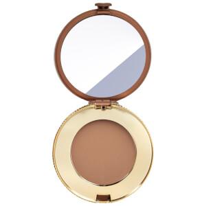 Too Faced Mini Chocolate Soleil Bronzer – Matte 2.8g