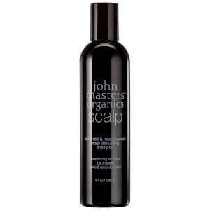 John Masters Organics Scalp Stimulating Shampoo 236ml