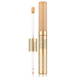 Estée Lauder Double Wear Instant Fix Concealer 12ml (Various Shades)