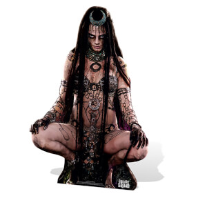Suicide Squad - Enchantress (Movie) Lifesize Cardboard Cut Out