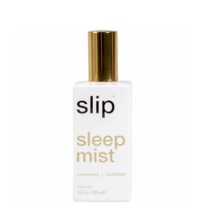 Slip Sleep Mist 100ml
