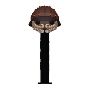 Star Wars Lando Funko Pop! Pez